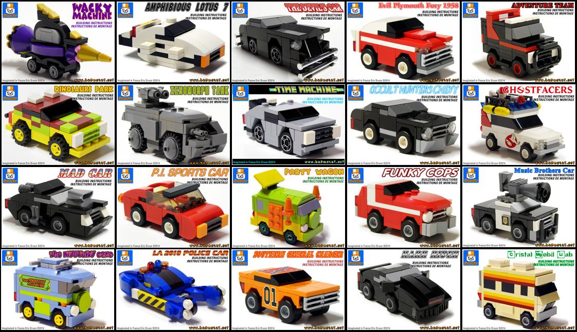 Space City Car Sales