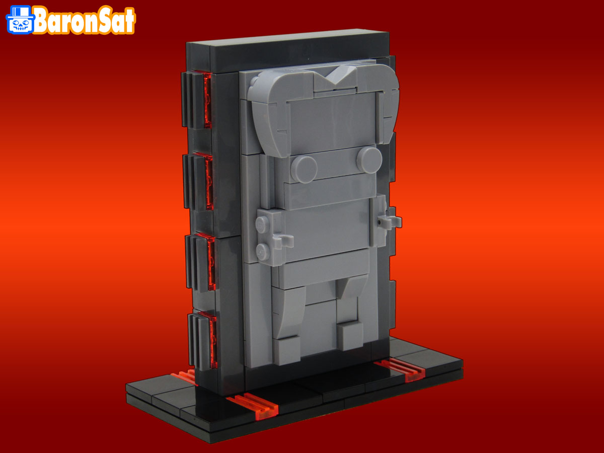 Lego-moc-Han-Solo-Carbonite-Instructions-custom