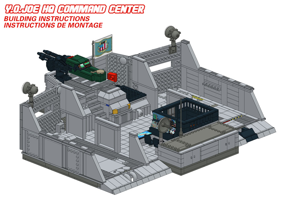 gijoe-command-center-instructions-lego