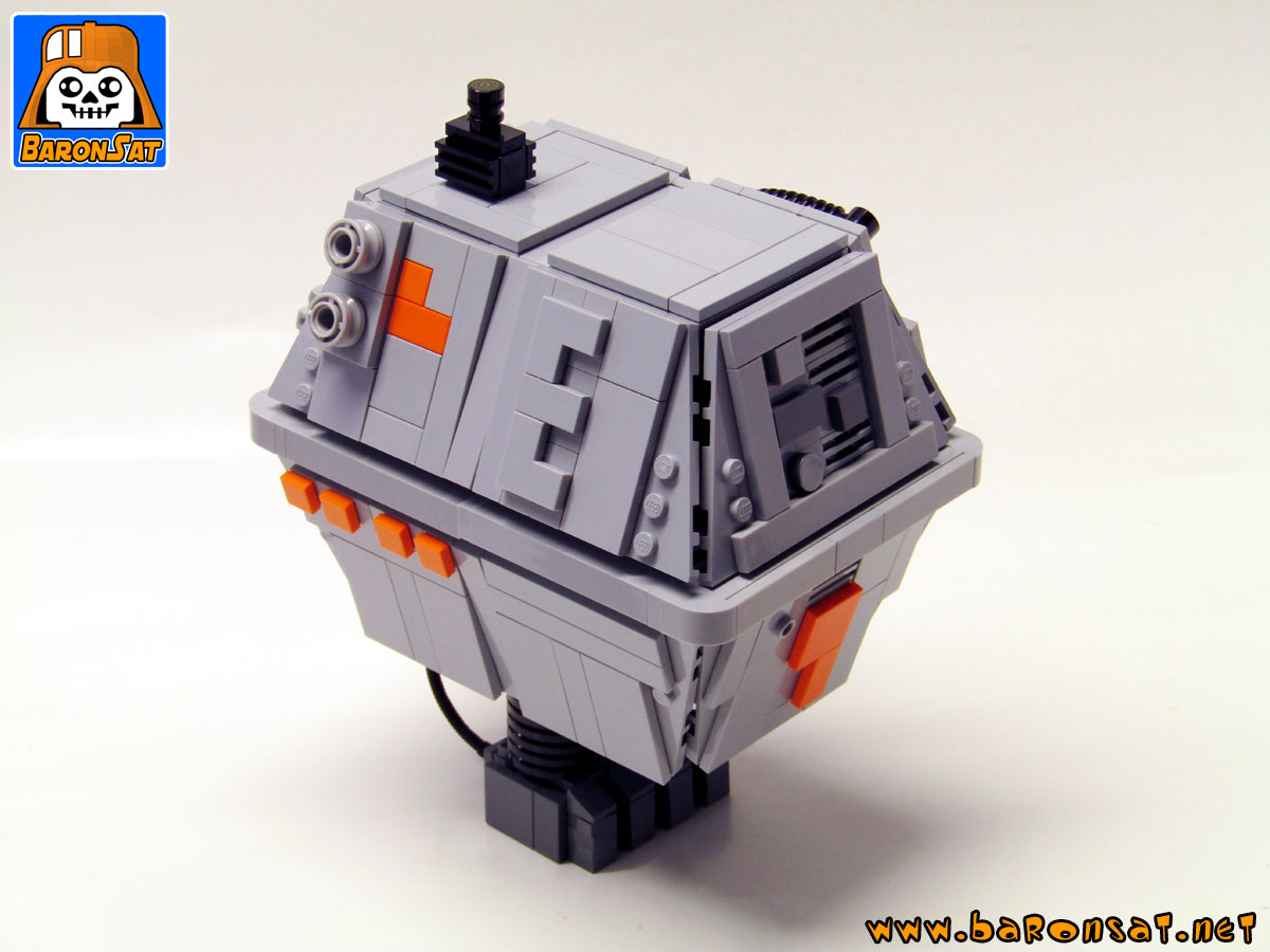 power-droid-model-lego
